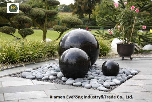floating ball fountain (1)