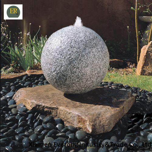 floating ball fountain (2)