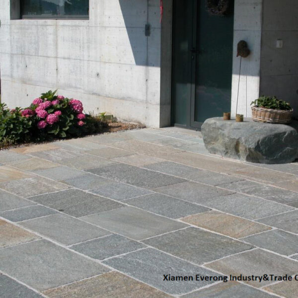 granite floor tile (11)