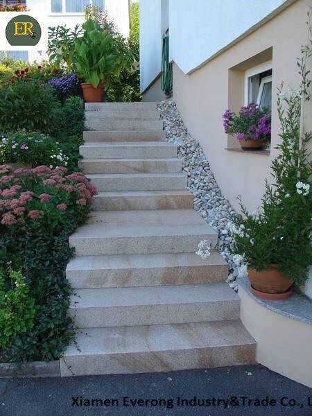 granite steps (5)