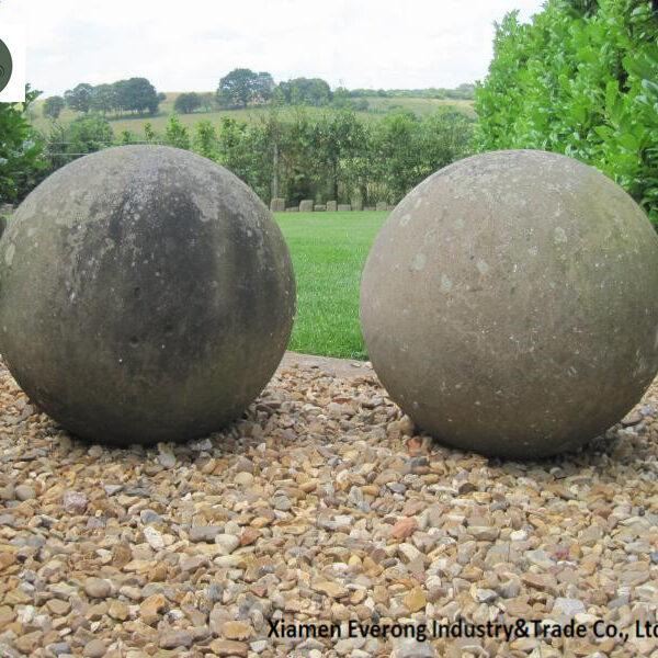 natural stone ball (3)