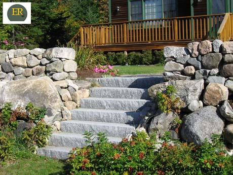 stone stairs (18)