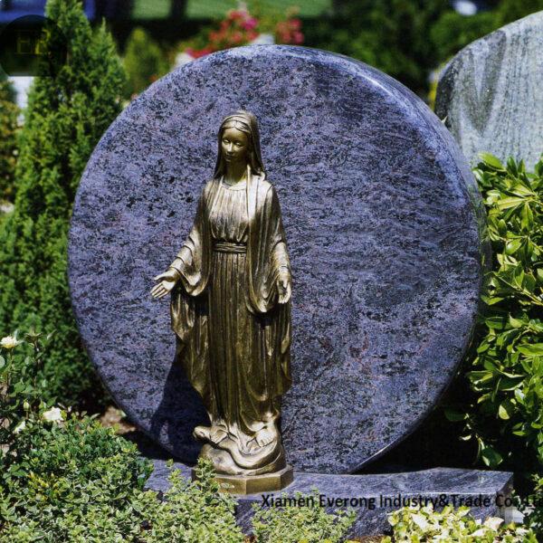 tombstone (1)