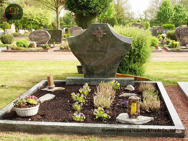 tombstone (35)
