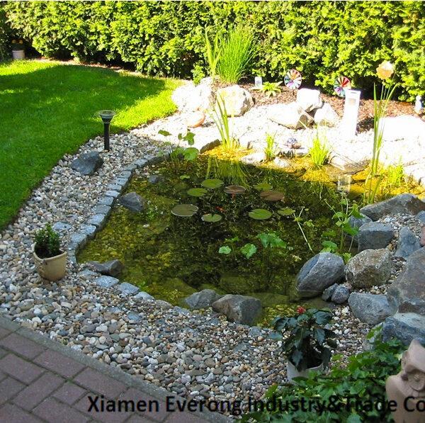 garden stone pebble (6)