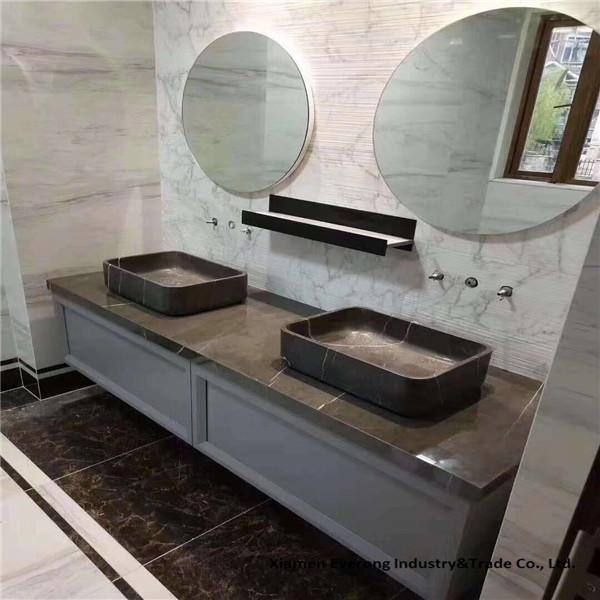 grey marble basin (1)