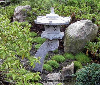 stone lantern (12)