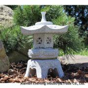 stone lantern (21)